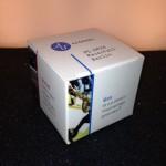 artmemo box
